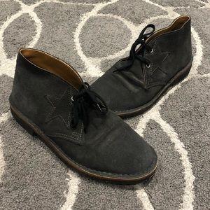 Golden goose City boots shoes 37 7